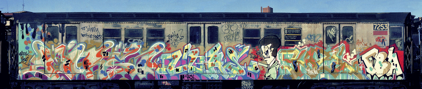 15c3446_CentroOff_Graffiti_INT_Page_044_Image_0001