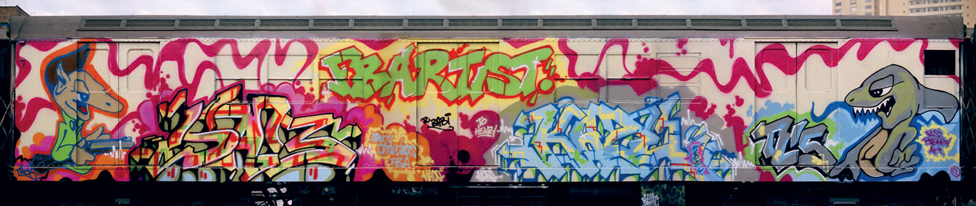 15c3446_CentroOff_Graffiti_INT_Page_049_Image_0001