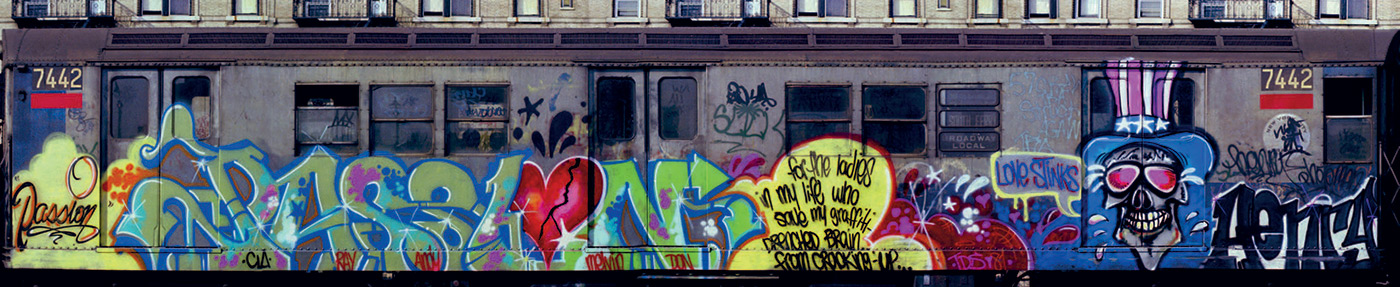 15c3446_CentroOff_Graffiti_INT_Page_044_Image_0002
