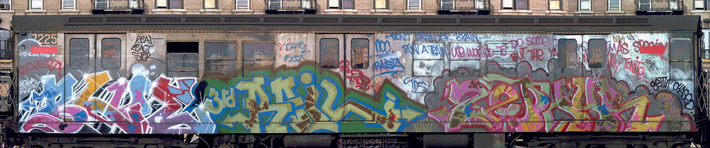 15c3446_CentroOff_Graffiti_INT_Page_044_Image_0003