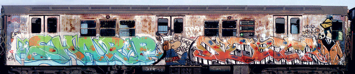 15c3446_CentroOff_Graffiti_INT_Page_048_Image_0002